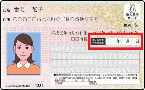 ロック マイ 解除 ナンバーカード 個人番号カード:暗証番号を忘れたとき、ロックされたときの解除手続き